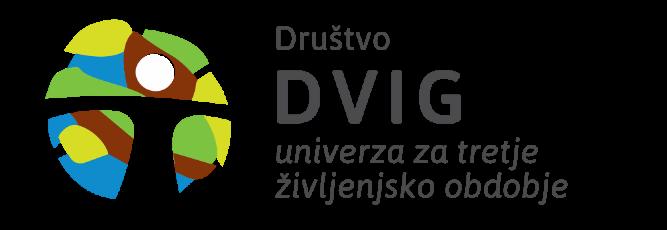Društvo DVIG druženje za vzajemno izobraževanje generacij - univerza za tretje življenjsko obdobje
